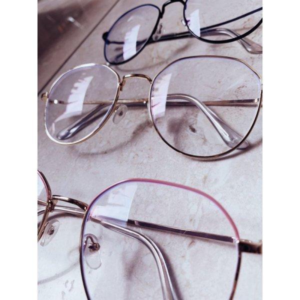 画像2: Polarized glasses