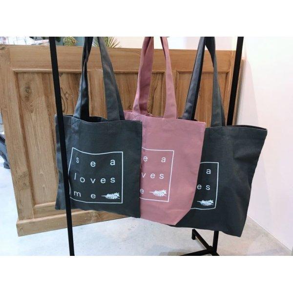 画像2: THE BAG